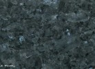Blue Pearl Granite Material