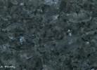 Blue Pearl Granite Material