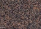 Mahogany Granite Material