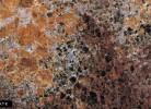 Agate Granite Material