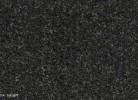 India Mist Granite Material