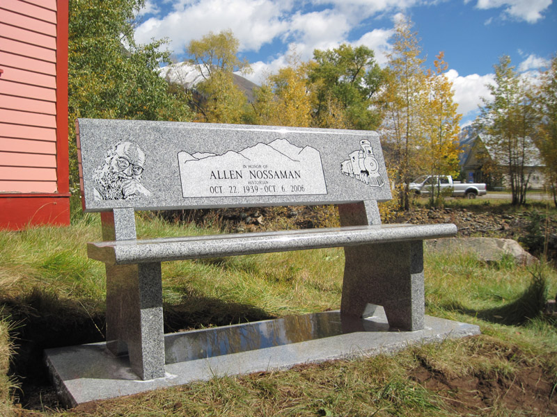 Headstones And Other Products Family Craft Memorials